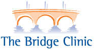 The Bridge Clinic